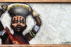 masai_tribe_study_2