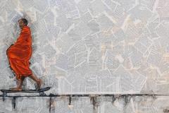 skateweb